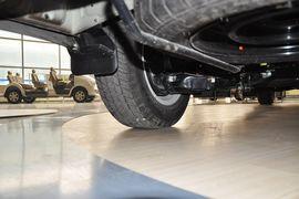 2012款福田蒙派克E 2.0L商务版标准型汽油VVT长轴