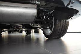 2013款宝马X3 xDrive35i豪华型(改款)