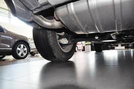 2013款大众途锐3.6L越野增强高配型