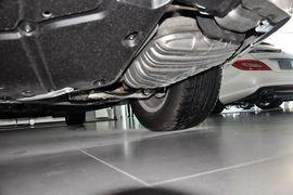 2011款奔驰R300L豪华型