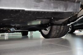 2013款奔驰CLS350猎装时尚型到店实拍