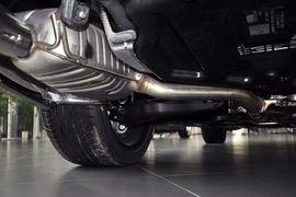 2013款奔驰C300运动型Grand Edition实拍