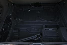 2017款奔驰GLC260 4MATIC 动感型