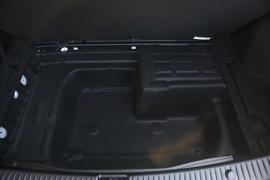 2017款奔驰C200 L 改款 4MATIC 运动版