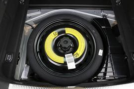 2016款奥迪A7 40 TFSI 进取型
