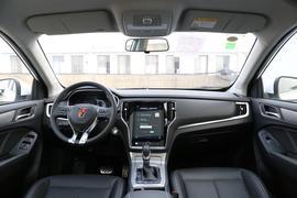 2016款荣威RX5 20T 两驱互联网智享版