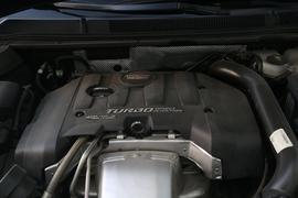 2016款凯迪拉克XTS 28T 豪华型