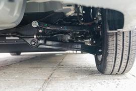 2017款现代伊兰特EV GS PLUS版
