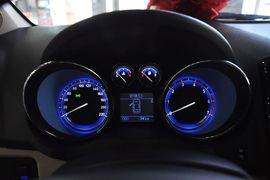 2013款奇瑞E3 1.5L手动智尚型