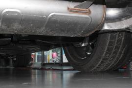2017款奔驰AMG GLC 43 4MATIC 轿跑SUV特别版