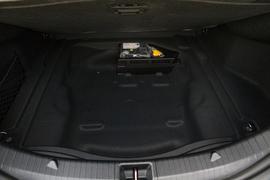 2017款奔驰CLA 45 AMG 4MATIC 改款
