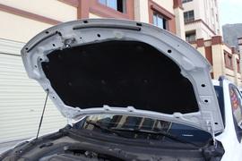 2018款东风风光S560 1.8L CVT智联型