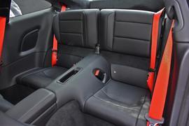 2016款保时捷911 Carrera 3.0T