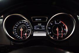 2013款奔驰G65 AMG