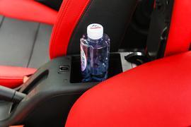 2015款绅宝X25 1.5L 自动豪华型