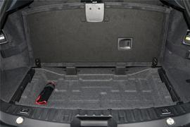 2017款宝马528i GT 领先型