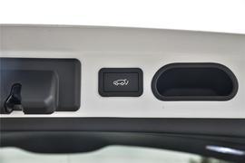 2017款比亚迪唐 2.0T 全时四驱豪雅型