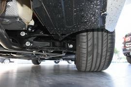 2017款宝马425i Gran Coupe 尊享型M运动套装
