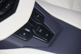 2017款兰博基尼Aventador S 敞篷版