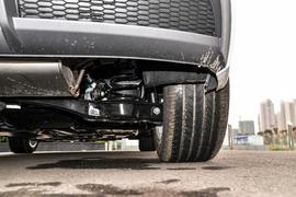 2018款奥迪A3 Sportback 30周年版 35 TFSI 时尚型