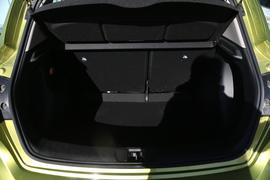 2016款日产TIIDA 1.6L CVT智尊版