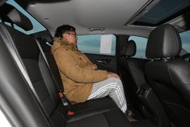 2017款 迈锐宝XL 1.5T 自动锐驰版