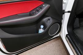 2017款 奥迪Q5 Plus 40 TFSI 技术型