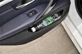 2017款 宝马4系 430i Gran Coupe M运动套装