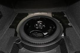 2018款凯迪拉克XTS 28T 豪华型
