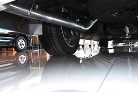 2014款GMC Savana 5.3L领袖版