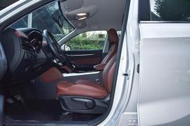 2018款 中华V6 1.5T 手动豪华型
