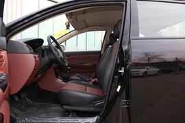 2012款 比亚迪F3 节能版 1.5L 手动舒适型