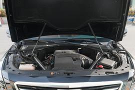 2017款 凯迪拉克CT6 28T 领先型