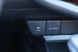 2018款 广汽丰田凯美瑞 2.5S 锋尚版