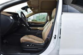 2018款 凯迪拉克XT5 28E 四驱铂金版