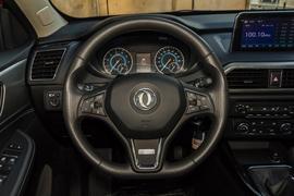 2018款 东风风光s560 1.8L 手动舒适型