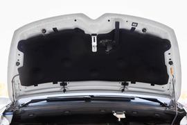 2017款 C4 PICASSO Grand 1.6T 尊贵型 7座
