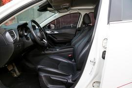 2017款 马自达3 Axela昂克赛拉 三厢 1.5L 自动尊贵型