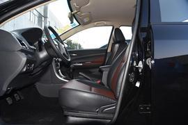2016款 比亚迪F3 1.5L 手动豪华型
