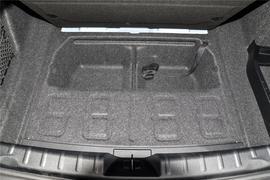 2016款宝马M3 M3四门轿车