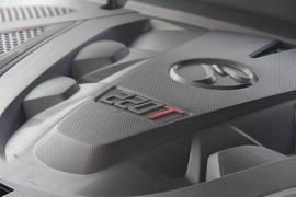 2018款东南DX3 1.5T 户外版 CVT尊贵型
