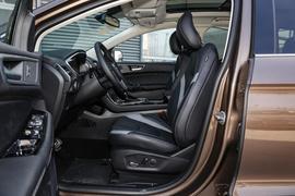 2018款 福特锐界 EcoBoost 245 两驱运动型 7座