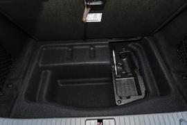 2018款 奔驰S级 S 450 L 4MATIC