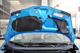 2011款本田飞度1.3L自动舒适版