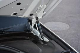 2018款 宝马 改款 530Li 领先型 M运动套装