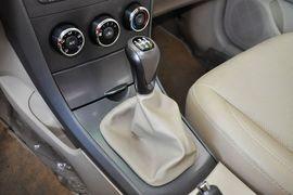 2012款比亚迪L3 1.5L手动舒适型