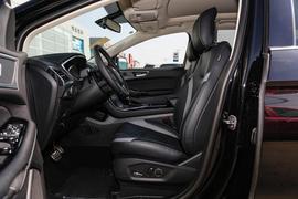 2018款 福特 锐界 EcoBoost 245 四驱运动型 7座