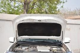 2018款 丰田 普拉多 3.5L VX 后挂备胎