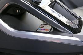 2018款捷豹I-PACE EV400 首发限量版