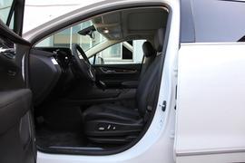 2018款 凯迪拉克XT5 28T 四驱豪华型